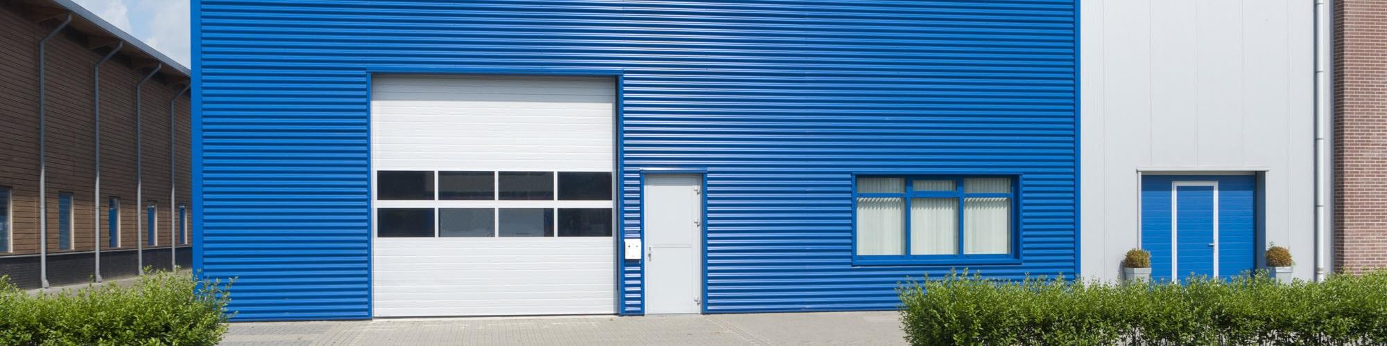 Auto door repairs Perth